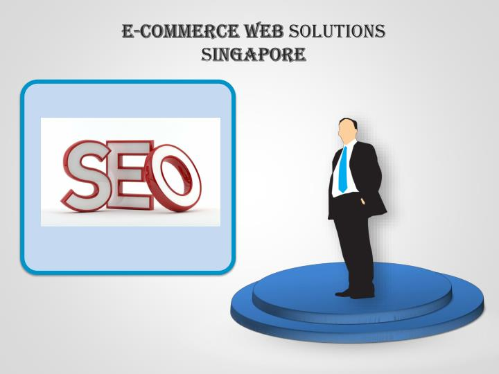 e commerce web solutions s ingapore n.