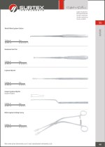 ligature conductors 1