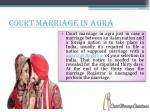 court marriage in agra