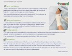 chronic low back pain treatment 1