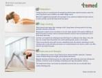 short term low back pain treatment 2