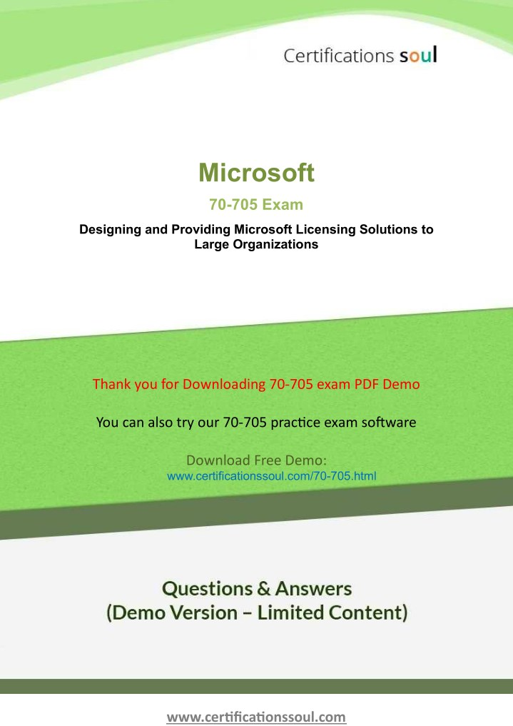 questions answers pdf n.