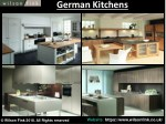 german kitchens