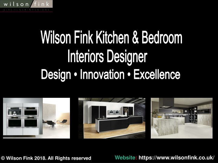 website https www wilsonfink co uk n.