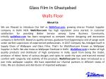 glass film in ghaziyabad 1
