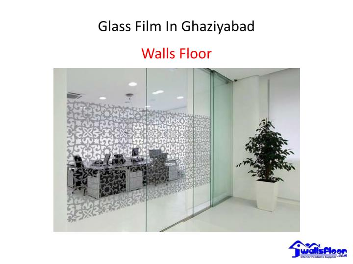 glass film in ghaziyabad n.