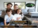 website https enviroairnc com address 102 donmoor