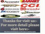 thanks for visit us for more detail please visit