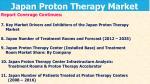 japan proton therapy market 4
