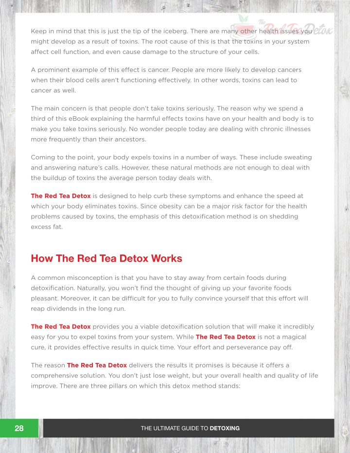 Dont Lose Mind Lose Weight Ebook