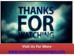 visit us for more www montgomerymovingco com