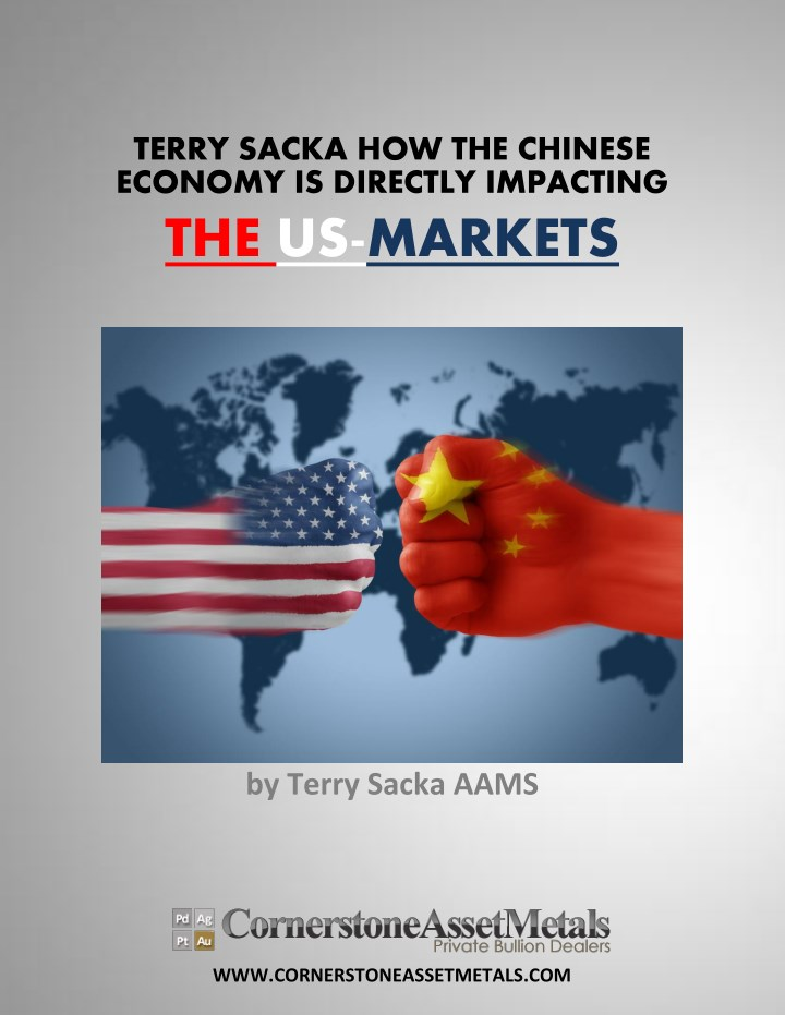 terry sacka how the chinese economy is directly n.