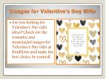 images for valentine s day gifts