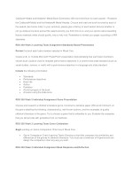 caldecott medal and newbery medal book summaries