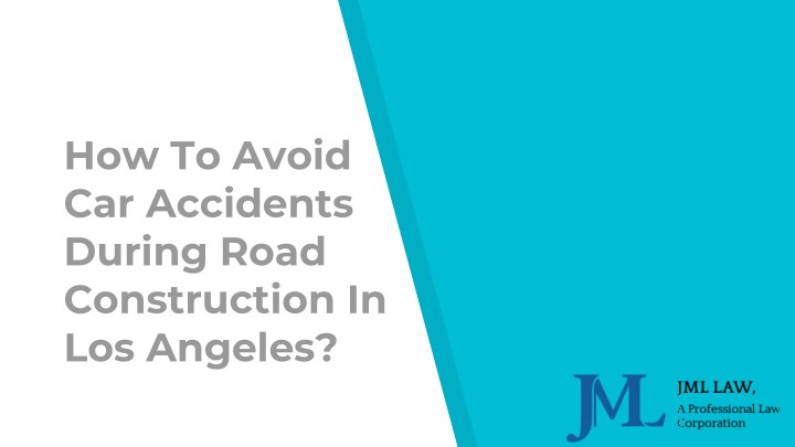 how to avoid car accidents during road n.