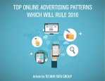 top online advertising patterns which will rule