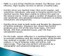 fhrc is a unit of star healthcare limited