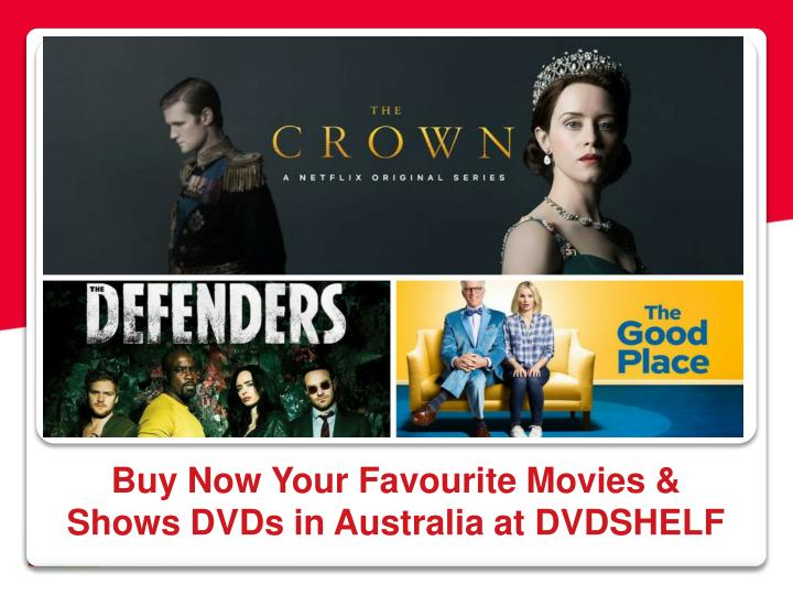 buy now your favourite movies shows dvds n.