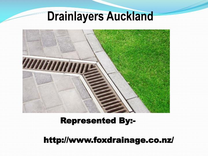 d rainlayers auckland n.