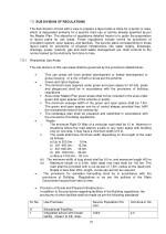 7 5 sub division of regulations the sub division