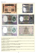 banknotes of india