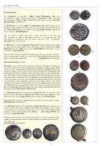 coins of ancient india 1