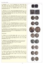 coins of ancient india 2