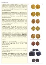 coins of ancient india 3