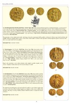 coins of ancient india 4