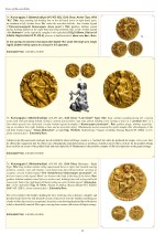 coins of ancient india 5