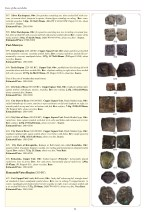 coins of ancient india 6