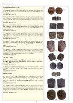 coins of ancient india 7