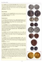 coins of ancient india 8