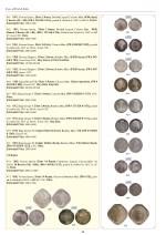 coins of british india 1