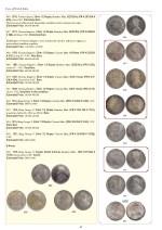 coins of british india 2