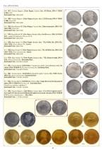 coins of british india 3