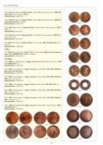 coins of british india 4