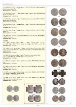 coins of british india 5