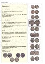coins of british india 6