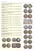 coins of british india 7