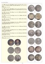 coins of british india 8