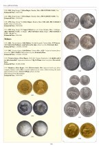 coins of british india 9