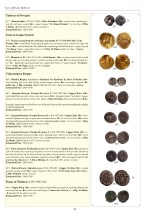 coins of hindu medieval