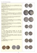 coins of indian independent kingdom 1
