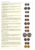 coins of indian independent kingdom 3