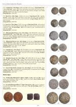 coins of indian independent kingdom 4
