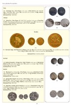 coins of indian princely states 1