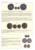 coins of indian princely states 2