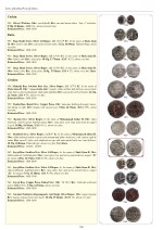 coins of indian princely states 3