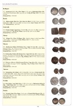 coins of indian princely states 4